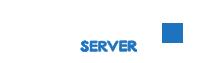 Alfatec Server S.L.