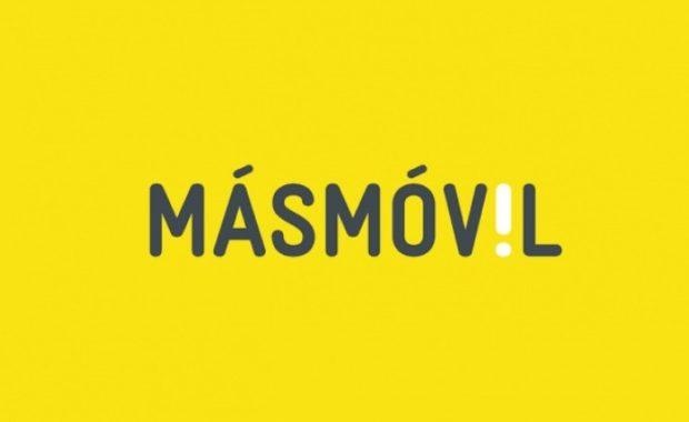 MÁSMÓV!L